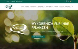 Inoq GmbH